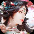 镜花仙剑录 v1.0 安卓版