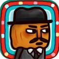 南瓜先生2:九龙城寨 v1.0 安卓版