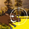 箭神猎人 v1.0 安卓版