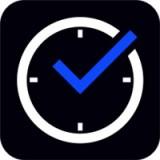 时间管理 v3.0 安卓版