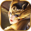 圣光之怒 v1.0 安卓版