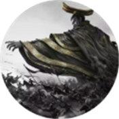 文明时代2金戈铁马0.78 v0.78 安卓版