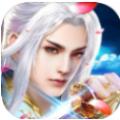 笑傲青云 v1.0.1 安卓版