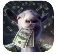 模拟山羊收获日 v1.0.1 安卓版