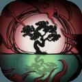 树灵之命运 v1.0 安卓版