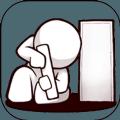蓝星战士 v1.0 安卓版