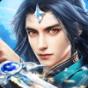 龙王传说剑破九天 v1.0 安卓版