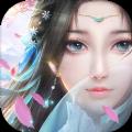 仙剑缥缈传 v1.0 安卓版