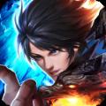奇剑九州 v1.0 安卓版