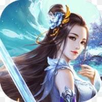 阴阳九州录 v1.0 安卓版