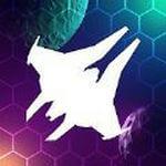 新星打击者 v1.0 安卓版