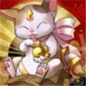 招财猫农场 v1.0 安卓版
