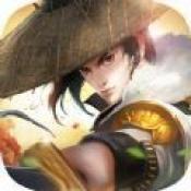 江湖浪剑行 v1.0 安卓版