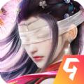 仙梦奇缘倩女篇 v1.0 安卓版