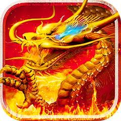 锦绣火龙传奇 v1.80 安卓版