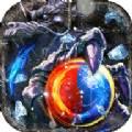 战火冰雪传奇 v1.0 安卓版