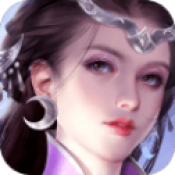 幻剑武侠传 v1.0 安卓版