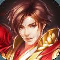 灵秀江山 v1.0 安卓版