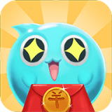 泡泡乐园 v3.1.8 安卓版