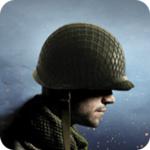 世界大战英雄 v1.5.2 安卓版