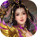 傲世勇者 v1.0 安卓版
