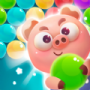 欢乐消泡泡 v1.0 安卓版