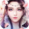 蜀山天师剑 v1.1 安卓版