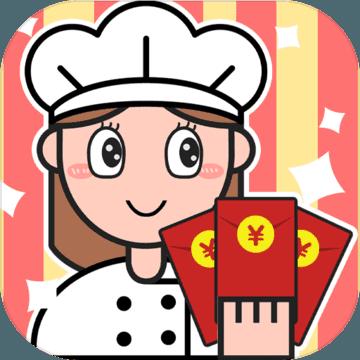 梦幻寻宝糕点屋 v1.0 安卓版