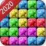 爱上消消乐2020 v1.0 安卓版