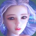 诛仙血煞 v1.0 安卓版