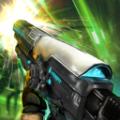 未来战争射击 v1.91 安卓版