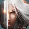 剑来焚天录 v1.0 安卓版