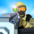 袖珍狙击手 v1.1 安卓版