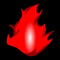 生辰纲 v1.1.2 安卓版