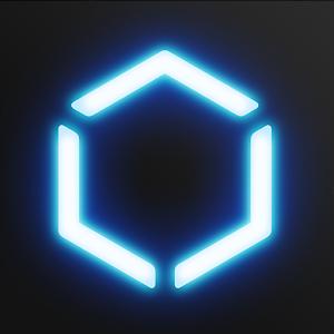 星光飞行员 v1.0.1 安卓版
