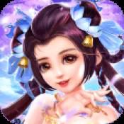 梦幻天竺 v1.0 安卓版