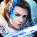 剑冷霜寒 v1.0 安卓版