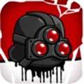 子弹与僵尸 v1.0 安卓版