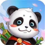 大话桃源村 v1.0.3 安卓版