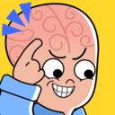 脑力天才 v1.1.3 安卓版
