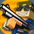 射击狂潮 v1.0 安卓版