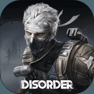 Disorder手游测试服 v1.0 安卓版