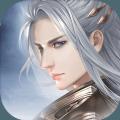 灵域武神 v1.0 安卓版