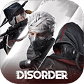 Disorder国服 v1.0 安卓版