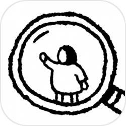 隐藏的家伙 v3.0 安卓版
