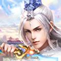 刀剑传说 v1.4.9 安卓版