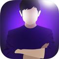 超神电竞 v1.0 安卓版