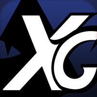 西瓜电竞 v4.3.0 安卓版