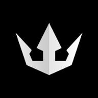 海王电竞 v5.8.0 安卓版