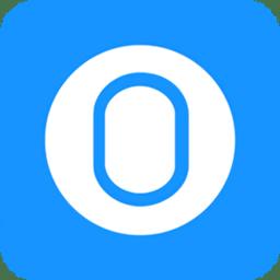 ope电竞投注 v1.0